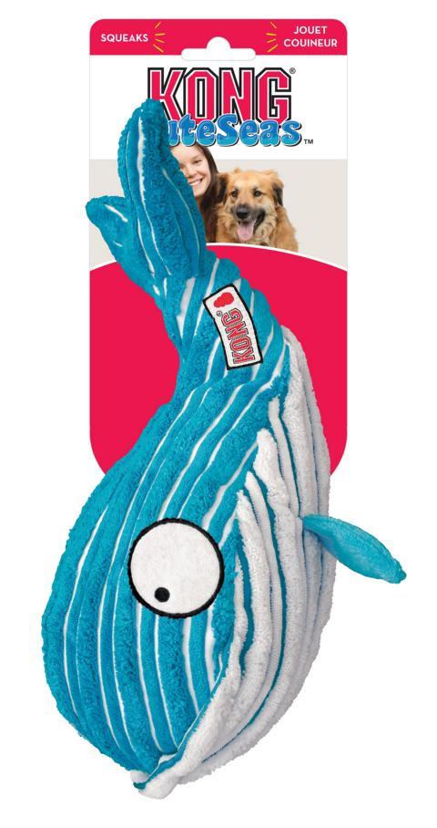 Kong Wal Plüsch Spielzeug