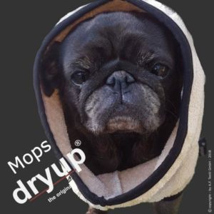 Dryup - Mops&Co